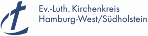 Evangelisch-Lutherischer Kirchenkreis Hamburg-West/Südholstein